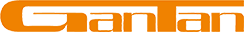 GUANGDONG GANTAN PACKAGING MACHINERY CO.,LTD