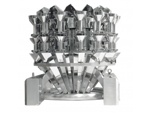 Stick Biscuit Weigher